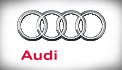 OG_event_logo_Audi