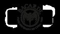 OG_event_logo_BAccardi