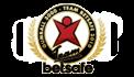 OG_event_logo_Betsafe