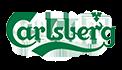 OG_event_logo_Carlsberg