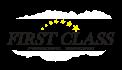 OG_event_logo_Firstclass