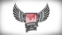 OG_event_logo_IMperialLimousine