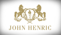 OG_event_logo_JohnHenric