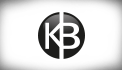 OG_event_logo_KB