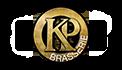 OG_event_logo_KP