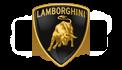 OG_event_logo_Lamborghini