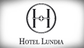 OG_event_logo_Lundia