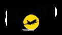 OG_event_logo_Madison
