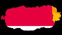 OG_event_logo_Malmo_aviation