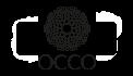 OG_event_logo_Occo