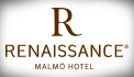 OG_event_logo_Renaissance