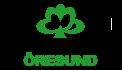OG_event_logo_Sparbankenoresunds