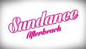 OG_event_logo_Sundance