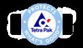 OG_event_logo_Tetra_pak