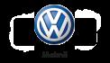 OG_event_logo_VW_Malmo