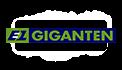 OG_event_logo_elgiganten