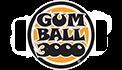 OG_event_logo_gumball