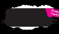 OG_event_logo_marknadsbyran
