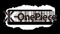 OG_event_logo_onePiece