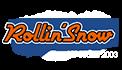 OG_event_logo_rollinSnow