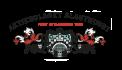 OG_event_logo_slagthuset