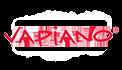OG_event_logo_vapiano